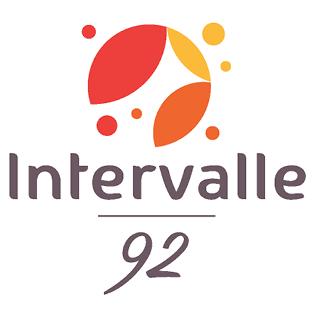 Intervalle 92